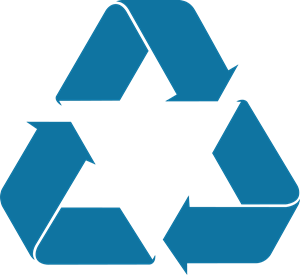 recycle logo vector eps free download rh seeklogo com recycle symbol vector download recycle symbol vector download
