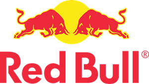 red bull logo vector eps free download rh seeklogo com kini red bull logo vector red bull logo vector free download