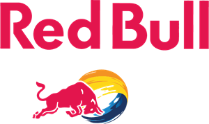 red bull logo vector ai free download rh seeklogo com red bull logo vector art red bull logo vector art