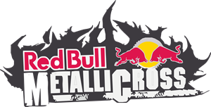 red bull metallicross logo vector cdr free download rh seeklogo com red bull logo vector art red bull logo vector free