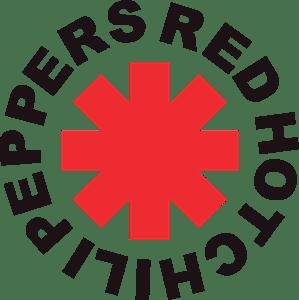 band logo vectors free download rh seeklogo com rock band logos wallpaper rock band logos vector