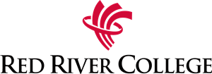 Red River College (RRC) Logo Vector