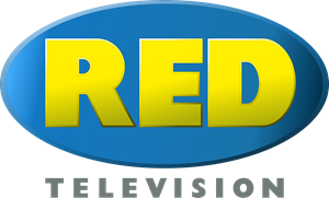 RED Televisión 1999-2005 Logo Vector