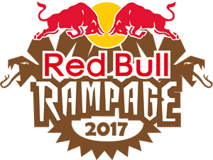 redbull logo vectors free download rh seeklogo com red bull racing logo vector red bull salzburg logo vector