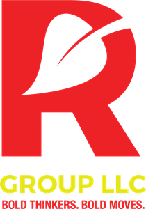 REDD Management Logo Vector