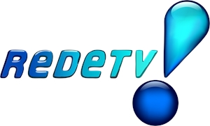 Rede TV Logo Vector