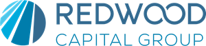 Redwood Capital Group Logo Vector