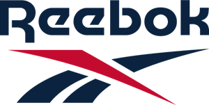 Autorización tela patrimonio  Reebok Classic Logo Vector (.AI) Free Download