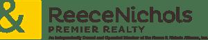 search premier logo vectors free download page 4