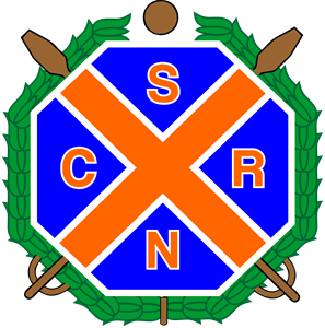 Regatas de San Nicolás Buenos Aires Logo Vector (.CDR) Free Download