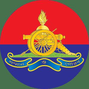 Bangladesh Navy Logo Vector Eps Free Download