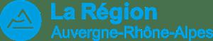 region rhone alpes logo vector eps free download. Black Bedroom Furniture Sets. Home Design Ideas