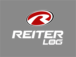 REITER LOG Logo Vector