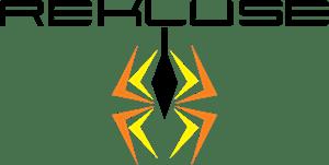 Rekluse Logo Vector (.EPS) Free Download