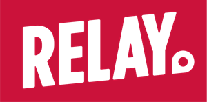 Relay by Lagardère Travel Retail Logo Vector