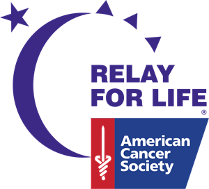 Relay For Life - American Cancer Society Logo Vector