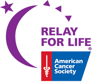 Relay for Life Logo Vector