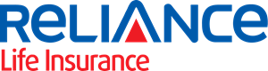 Reliance Life Logo Vector