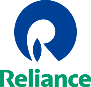 Reliance Petroleum Logo Vector