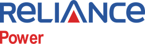 Reliance Power Logo Vector