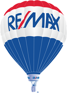 remax Logo Vector