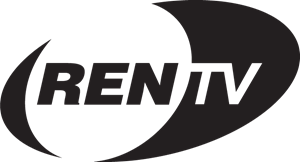 REN-TV Logo Vector