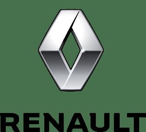 Fasa Renault paga 300.000 Bitcoins