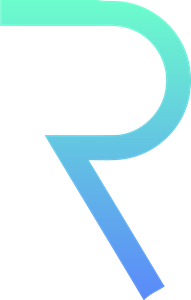 Request Network (REQ) Logo Vector