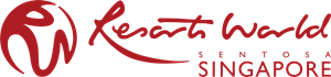 Resorts World Sentosa Logo Vector