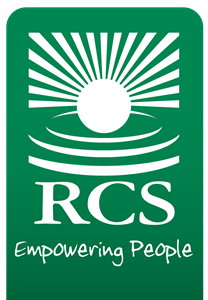 Resource Consulting Services (RCS) Logo Vector