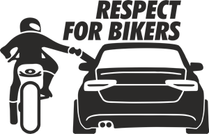 Respec For Bikes Logo Vector