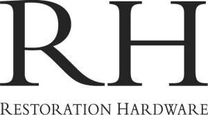 Restoration Hardware Logo Vector