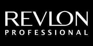 revlon logo vectors free download rh seeklogo com revlon logo vector revlon logo vector