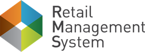 Reynolds Retail Management System Logo Vector