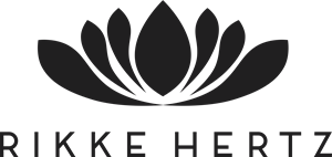 Search Hertz Logo Vectors Free Download