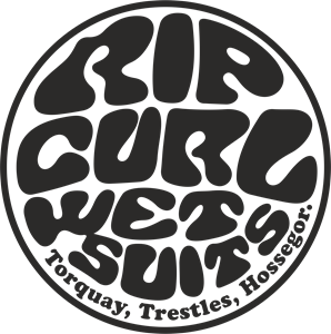 rip curl logo vector cdr free download rh seeklogo com rip curl logo eps rip curl logo png