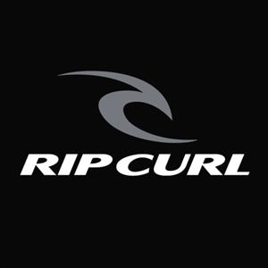 ripcurl logo vector eps free download rh seeklogo com logo vectoriel rip curl rip curl logo vintage