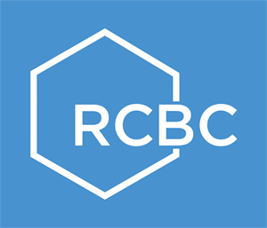 Rizal Commercial Banking Corporation - RCBC Logo Vector