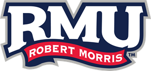 Robert Morris University Logo Vector