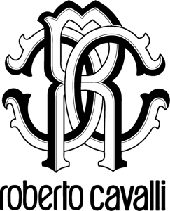 c7b6166f31e5 Just Cavalli Logo Vector (.EPS) Free Download