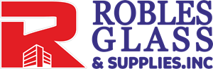 robles supply Logo Vector