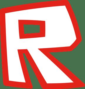 Roblox Logo Templates Solanayodhyaco