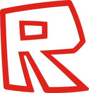 Roblox Logo Vector Svg Free Download