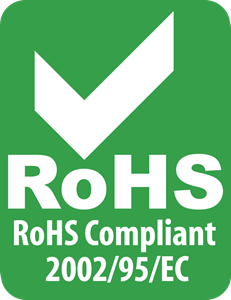 rohs compliant logo vector eps free download