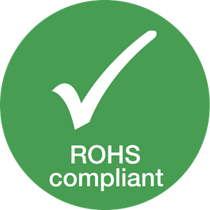 rohs logo vectors free download