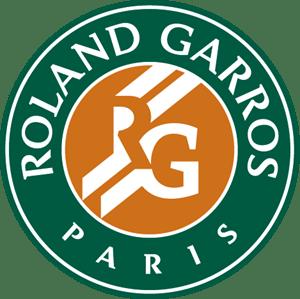 Roland Logo Vectors Free Download
