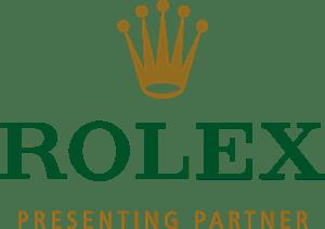 Rolex Logo Vectors Free Download