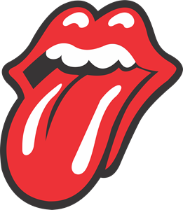 Rolling Stone Logo Vector