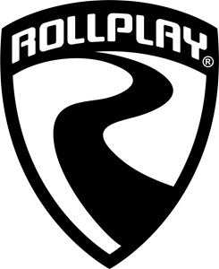 RollPlay Logo Vector