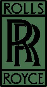 rolls royce logo vector. rollsroyce logo vector rolls royce seeklogo